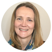 Chris is an Accredited Practising Dietitian with over 20 years nutrition counselling experience, the majority of which has been in the beautiful Murrindindi Shire. She has extensive experience supporting people living with chronic illness.