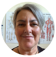 Michelle runs her own busy massage therapy business in Mansfield and has 9 years experience, offering remedial, relaxation & pregnancy massage and manual lymphatic drainage.